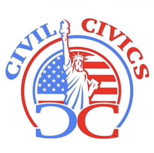Civil Civics logo