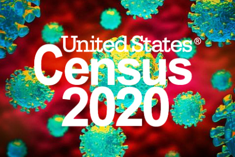 WHY THE CENSUS STILL MATTERS DURING A PANDEMIC